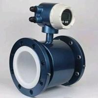 Electromagnetic Flow Meter SHM - Electromagnetic Flow Meter SHM