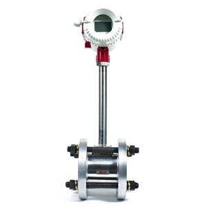 Distributor SHM Vortex Flowmeter - Jual SHM Vortex Flowmeter