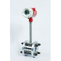 Agen SHM Vortex Flowmeter - Jual SHM Vortex Flowmeter 1