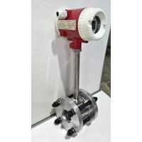 Jual SHM Vortex Flowmeter - SHM Vortex Flowmeter
