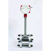 Harga SHM Vortex Flowmeter - Jual SHM Vortex Flowm