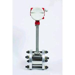 Dari Harga SHM Vortex Flowmeter - Jual SHM Vortex Flowmeter 0