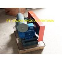 Root Blower FUTSU TSB 50 - Jual Root Blower FUTSU TSB 50