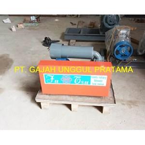 Dari Jual Root Blower FUTSU TSB 50 - Jual Root Blower FUTSU TSB 50 1