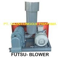 Root Blower FUTSU TSB 50 Murah - Jual Root Blower FUTSU TSB 50 Murah