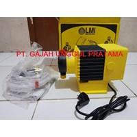 Jual Distributor Dosing Pump LMI Milton Roy P033-398 TI - Jual Dosing Pump LMI Milton Roy P033-398 TI 2