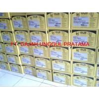 Distributor Dosing Pump LMI Milton Roy P033-398 TI - Jual Dosing Pump LMI Milton Roy P033-398 TI 1