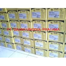 Distributor Dosing Pump LMI Milton Roy P033-398 TI