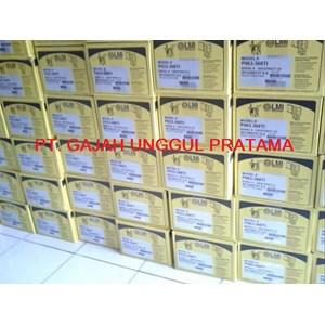 Distributor Dosing Pump LMI Milton Roy P033-398 TI - Jual Dosing Pump LMI Milton Roy P033-398 TI
