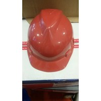 Helm Safety Helm Proyek Ts