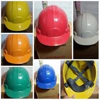 Helm Safety Ultra
