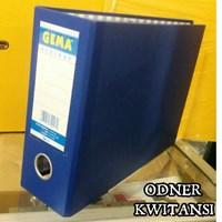 Distributor Box File Odner Matt / Karton 3