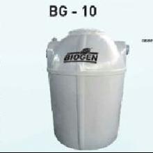 Septic Tank Biogen BG-10