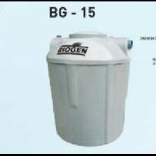 Septic Tank Biogen BG-15