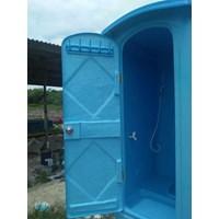 Toilet Portable Kecil - Tipe TP 90S Murah 5