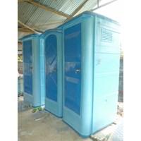 Jual Toilet Portable Besar - Tipe TP 120 B