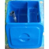 Beli Grease Trap Tipe PGT-60 (Kitchen Sink) 4