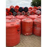 Jual Tangki Air UB Glass 5000 Liter  2