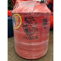 Tangki Air Koala 1100 Liter  1