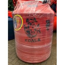 Tangki Air Koala 1100 Liter
