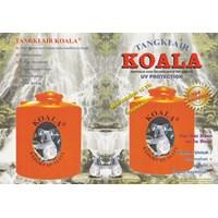 Jual Tangki Air Koala 3000 Liter  2
