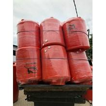 Tangki Air UB Glass 2000 Liter