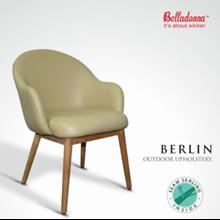 Kursi Belladonna Berlin