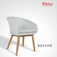 Kursi Belladonna Bolton