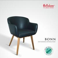 Kursi Belladonna Bonn