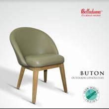 Kursi Belladonna Buton
