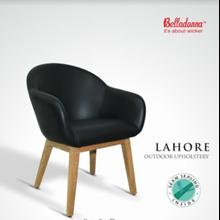 Kursi Belladonna Lahore