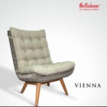 Kursi Belladonna Vienna
