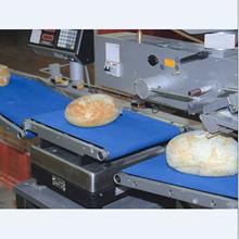 Conveyor Belt Untuk Industri Kemasan Dan Packaging