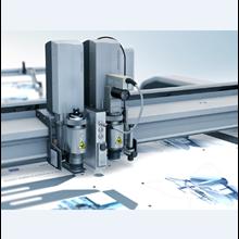 Conveyor Belt Untuk Industri Cutting