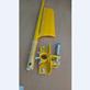 Scraper Conveyor Armas BW 1000