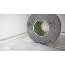 Butyl Tape Polyester Inoplast PL