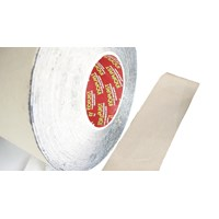 Butyl Tape Double Side Inoplast DT