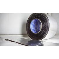 Butyl Tape Aluminium Inoplast AL