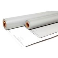 UltraPly TPO Roofing Membrane Firestone  1