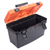 Jual Tools Box