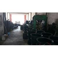 Distributor Velg Refurbish (Body Lama - Punggung Baru) 3
