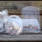 Plastik PVC 1