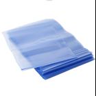 Plastik Anti Rust (Plastik Anti Karat) 1