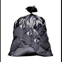 Plastik Sampah Hitam 1