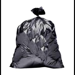 Plastik Sampah Hitam