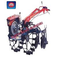 Jual Mesin Hand Tractor