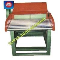 Mesin Copper Model Roll 1
