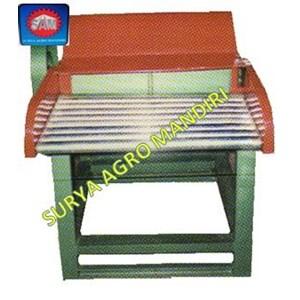 Mesin Copper Model Roll