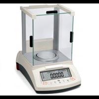 Analitical Balance FS-SAR 210