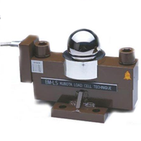 Jual Load Cell BMLS